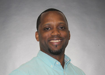 LJB structural engineer selected for Texas Governor's council