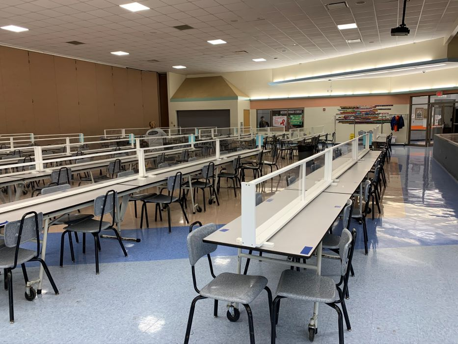 Cafeteria_After