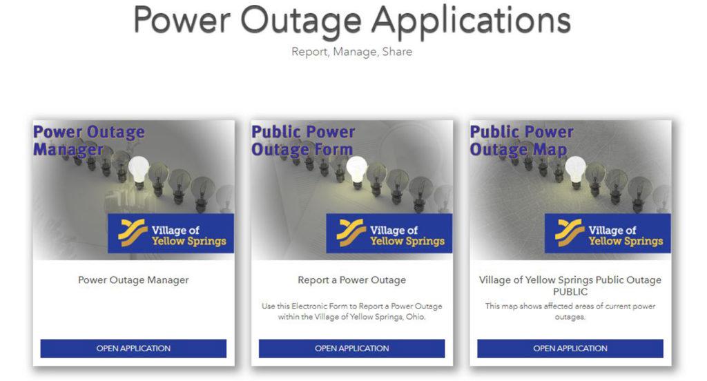 YS_HubSite3_PowerOutage_w2