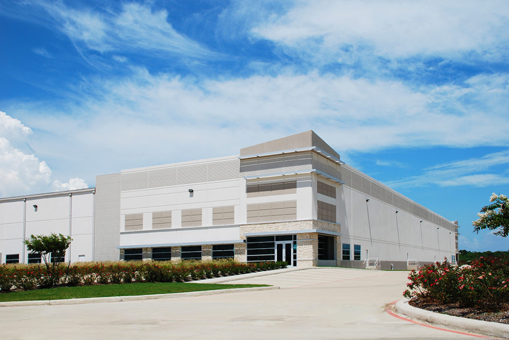 LJB_HOU-industrial-dev-Bay-Area-Business-Park-III-exterior_wFeatured