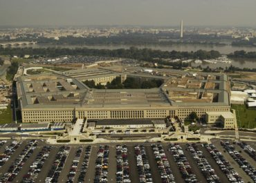LJB Contracted to Deliver Safety Services for the Pentagon