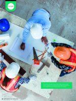 2021 Sept Oct SA Magazine Fall Protection-highres_Page_1
