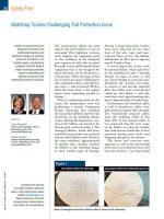 AIST_LJB-Safety-First-Article-Meltshop_Jan2019-thumbnail