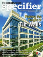 LJB-Construction-Specifier-Article_Tilt-Wall-Construction_June 2019-thumbnail2